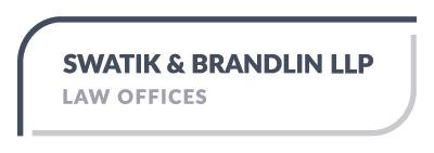 Swatik & Brandlin LLP Logo